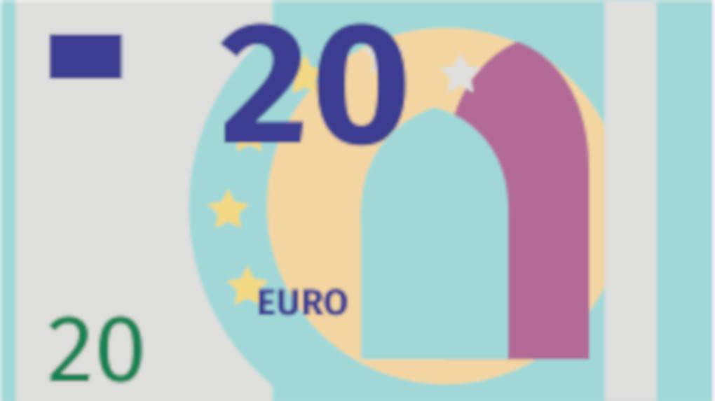20_euro.jpg