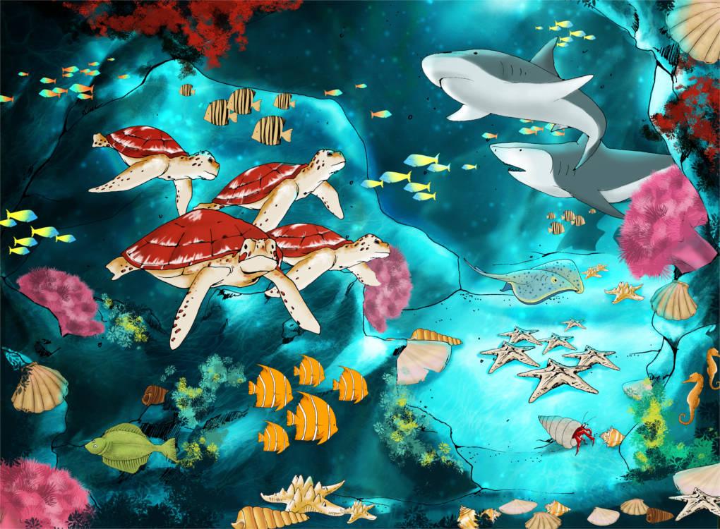 Unterwasser_wimmelbild.jpg