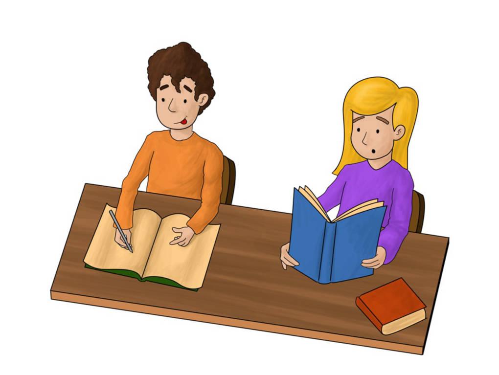 Online kennenlernen was schreiben