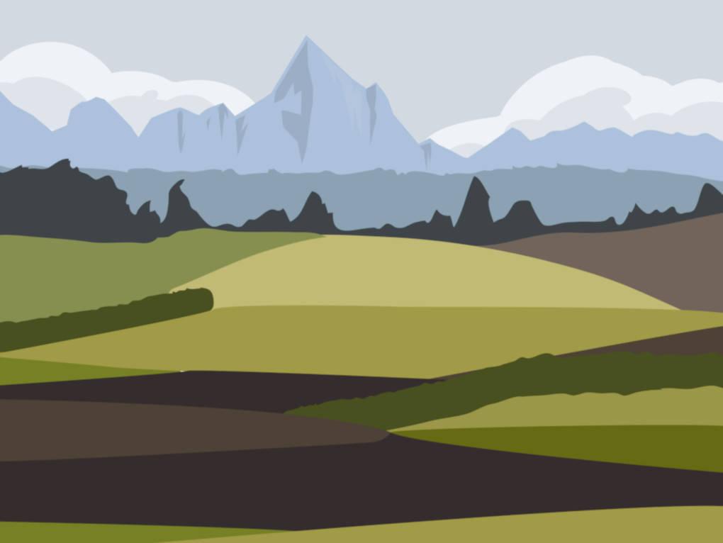 Alpenvorland.jpg