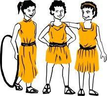 römische_Kinder.jpg