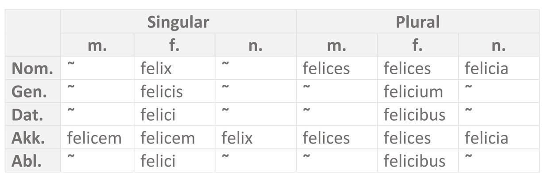 Tabelle_felix_3._Dekl..jpg