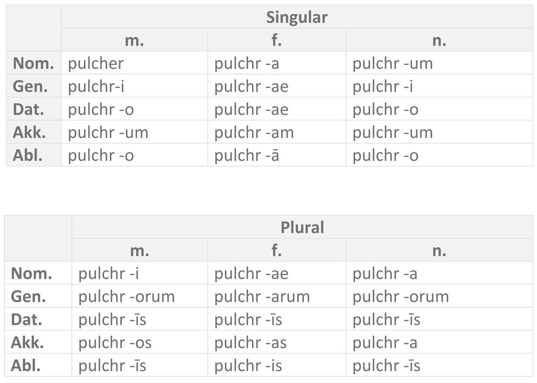 Tabelle_pulcher_Endungen-Adj._a-o-Dekl.jpg