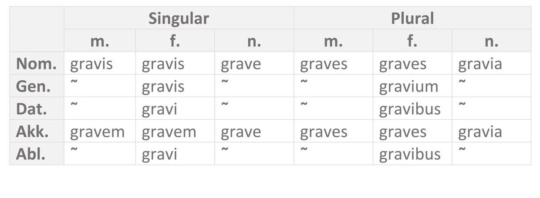 gravis_Dekl-Tabelle.jpg