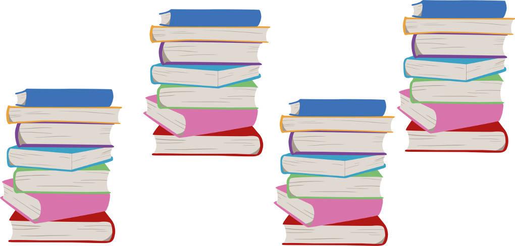 Einmaleins Online Lernen Und üben
