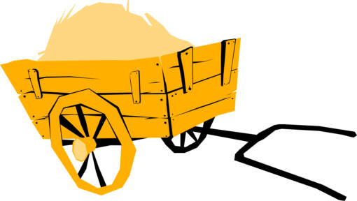 Wagen.jpg