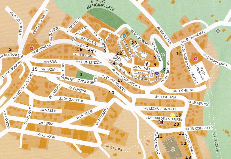 Stadtplan.jpg