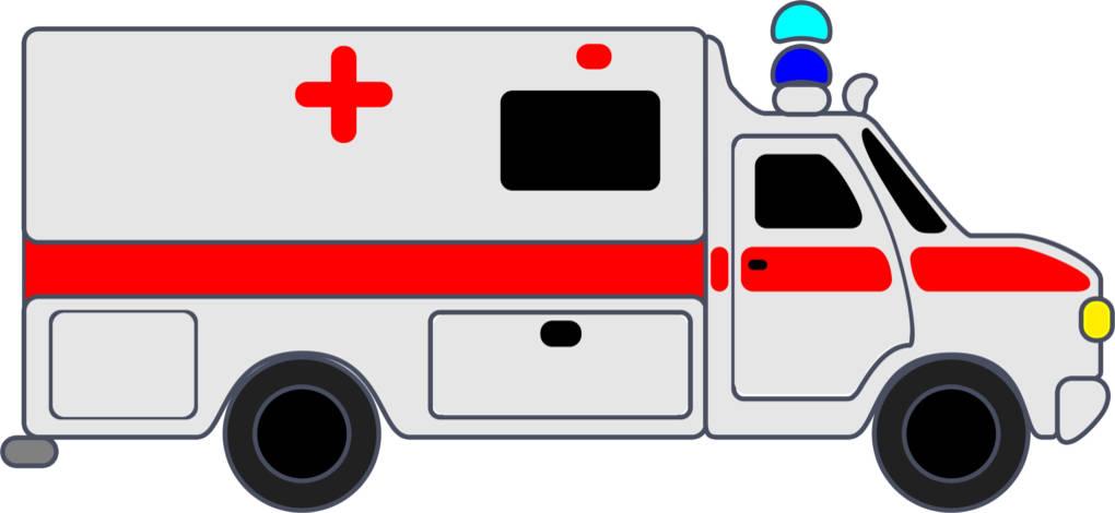 Krankenwagen.jpg