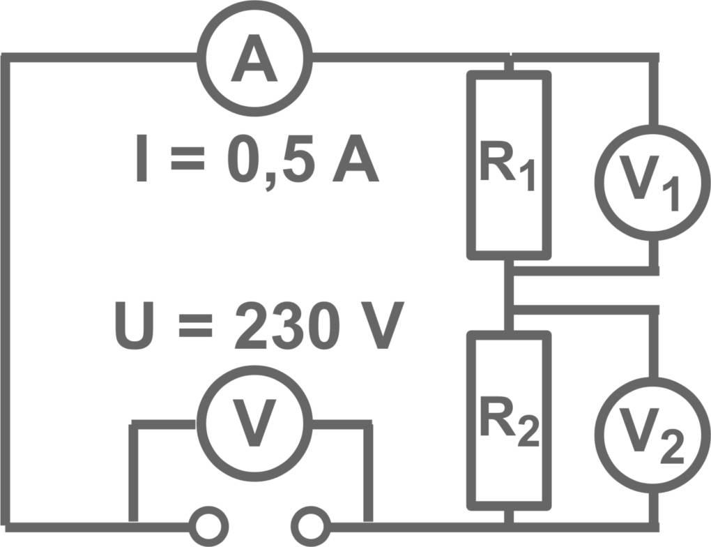 Stromkreis_mit_zwei_Widerständen.jpg