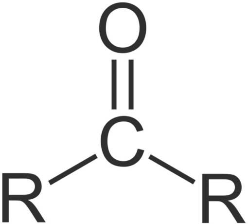 Carbonsäure