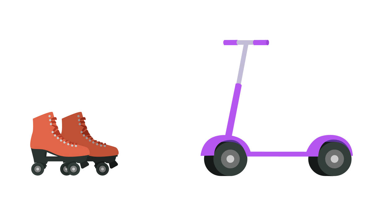 Rollschuhe_Roller-01.jpg