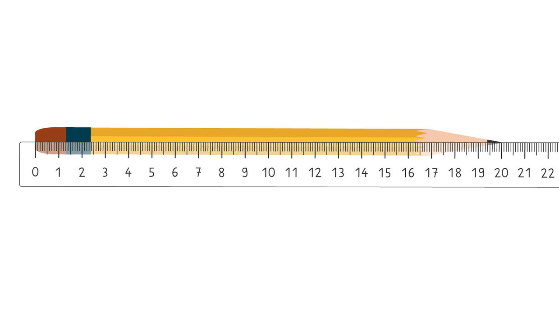 Bleistift_Lineal-01.jpg