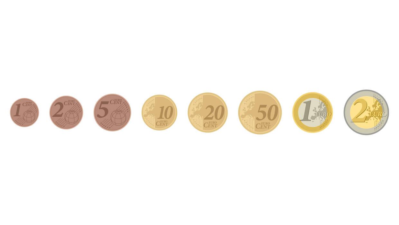 Münzen-01.jpg