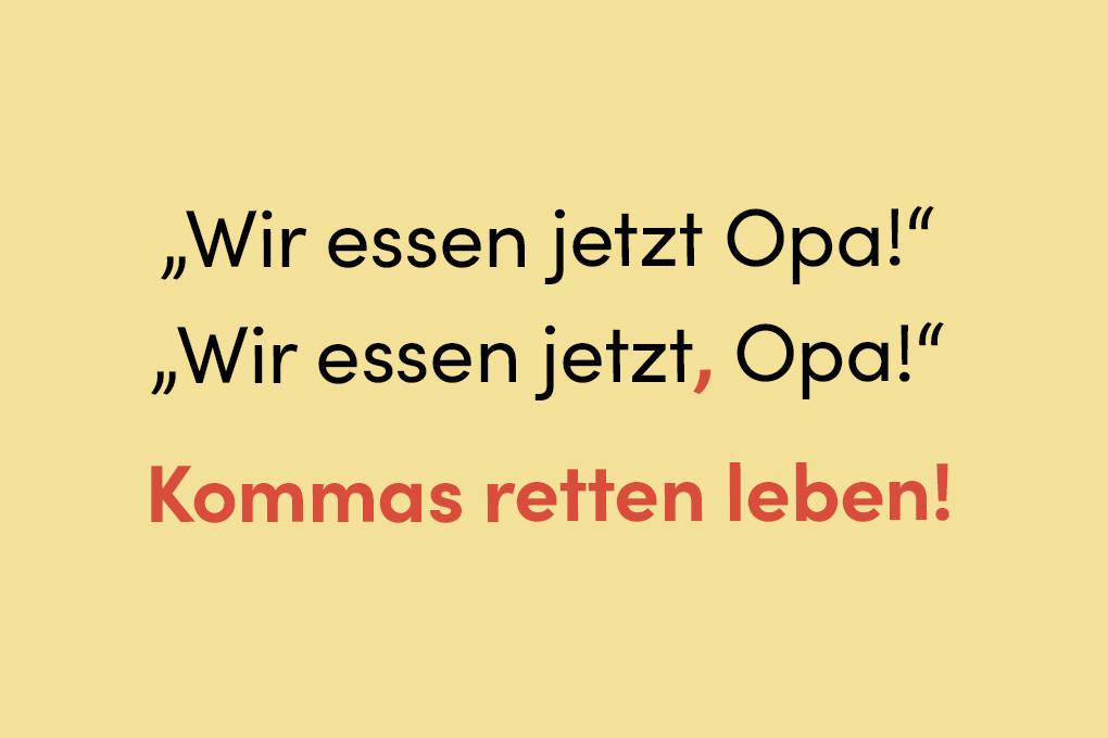 bedeutungsunterschied_mit_und_ohne_komma.jpg