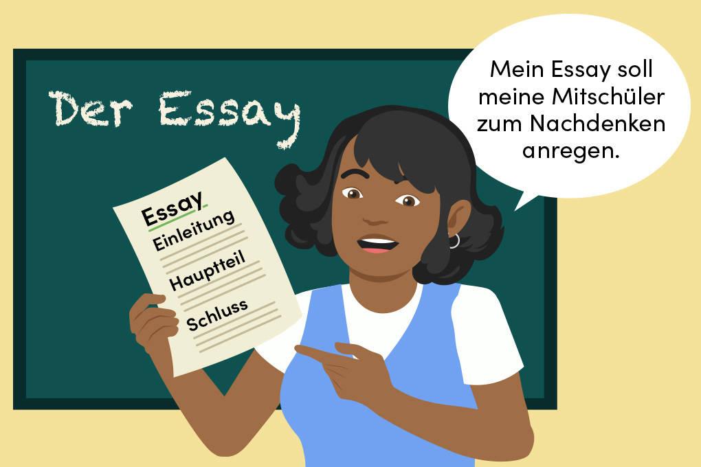 funktion-von-essays.jpg
