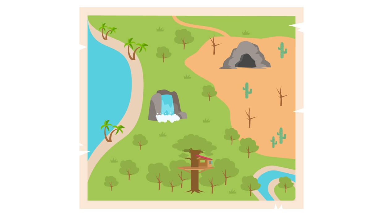 24490_Karte_Zeichenfläche_1.jpg