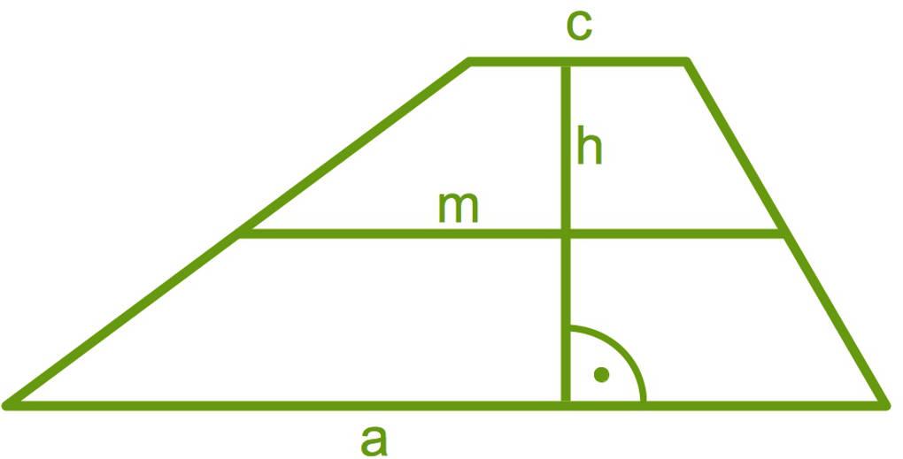 1106_Trapez_Flächeninhalt.jpg