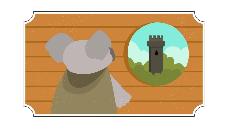 24496_Koala_Turm_Zeichenfläche_1.jpg