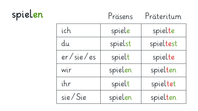 24496_Tabelle_Zeichenfläche_1.jpg