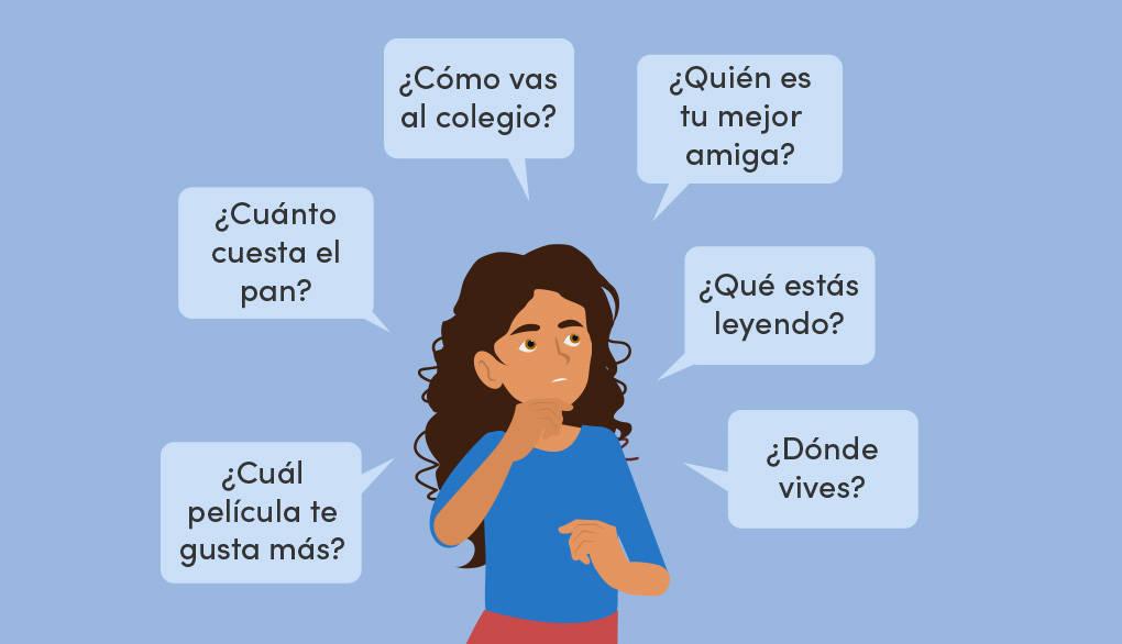 Fragepronomen-Spanisch-que-quien-donde-como-cuanto-cual.jpg