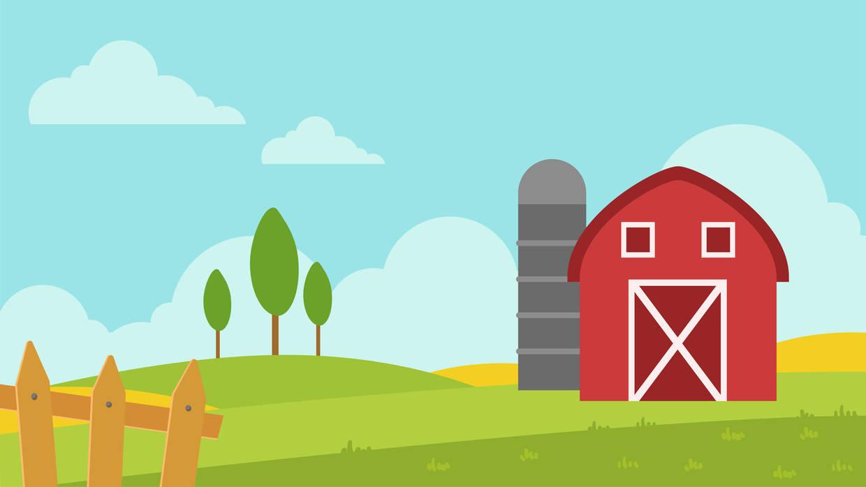 Vokabeln_Englisch_Grundschule_Farm_Animals.jpg