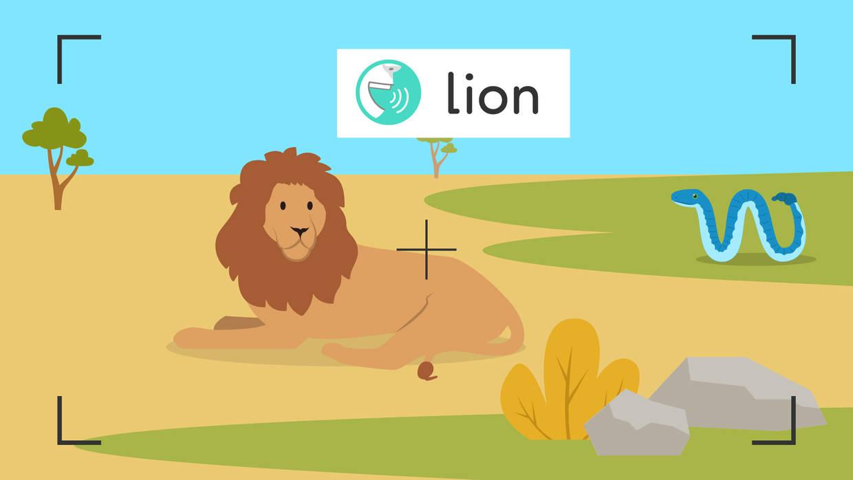 Vokabeln_Englisch_Grundschule_Lion.jpg