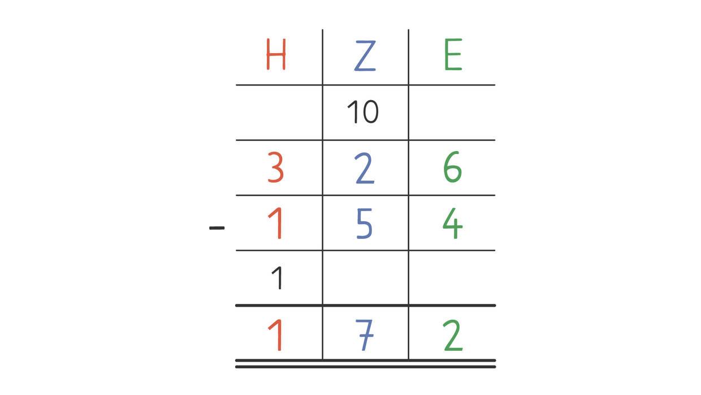 24464_Tabelle_Zeichenfläche_1.jpg