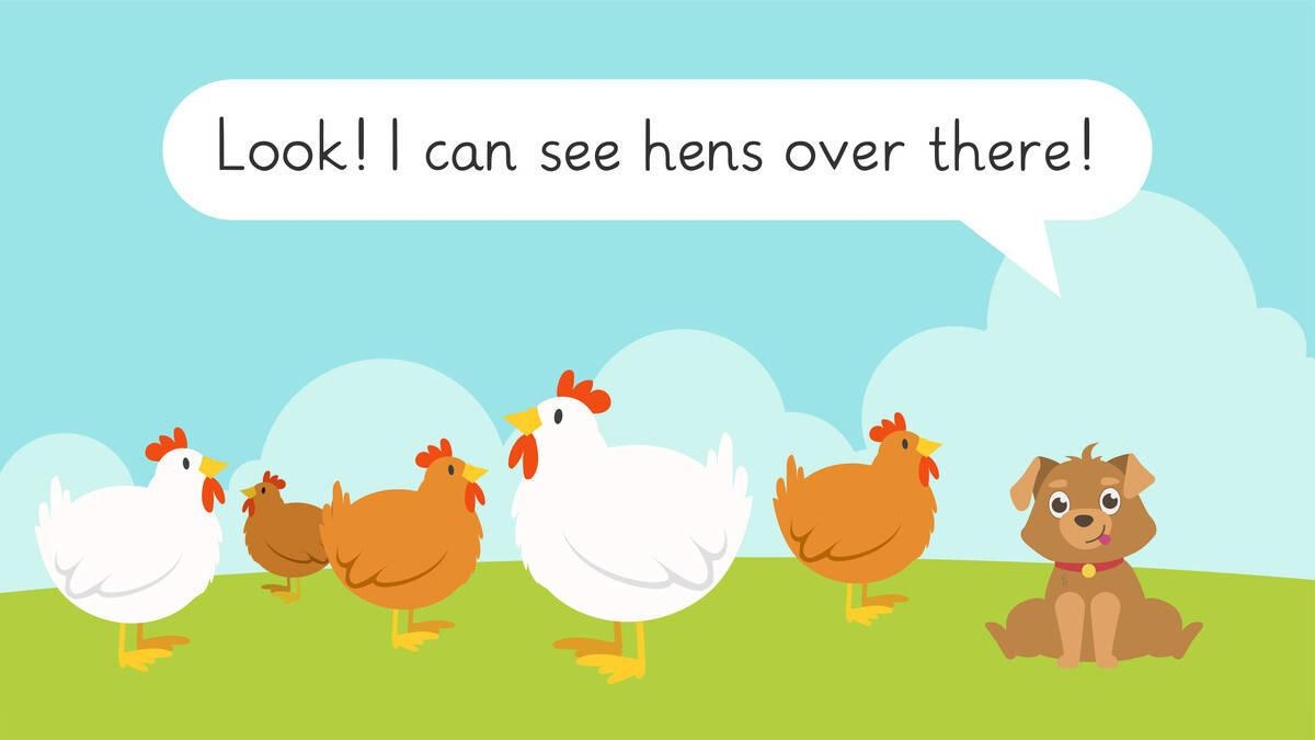 Vokabeln_Englisch_Grundschule_farm_animals_hens.jpg