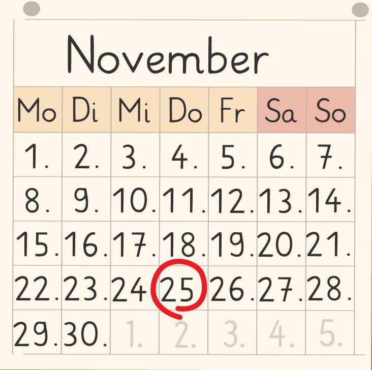 Englisch_Grundschule_thanksgiving_november.jpg
