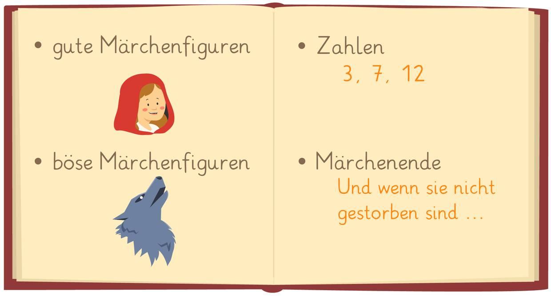 Märchen1.png