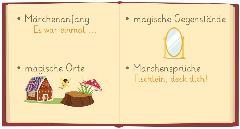 Märchen.png