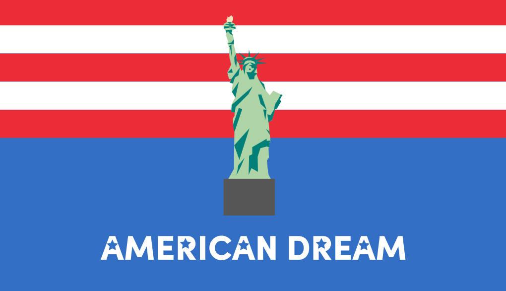 american_dream.jpg