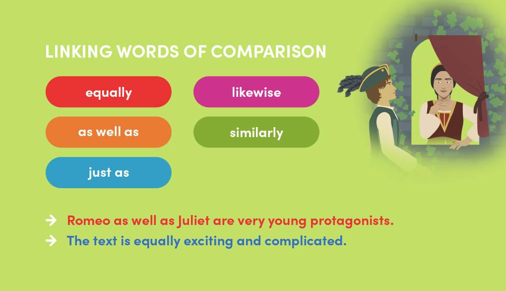 linking-words.jpg