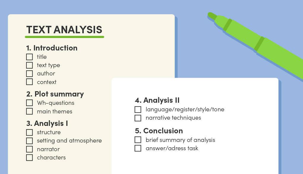 text-analysis-checklist.jpg