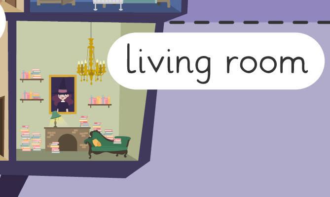 Englisch_Grundschule_Vokabeln_house_living_room.jpg