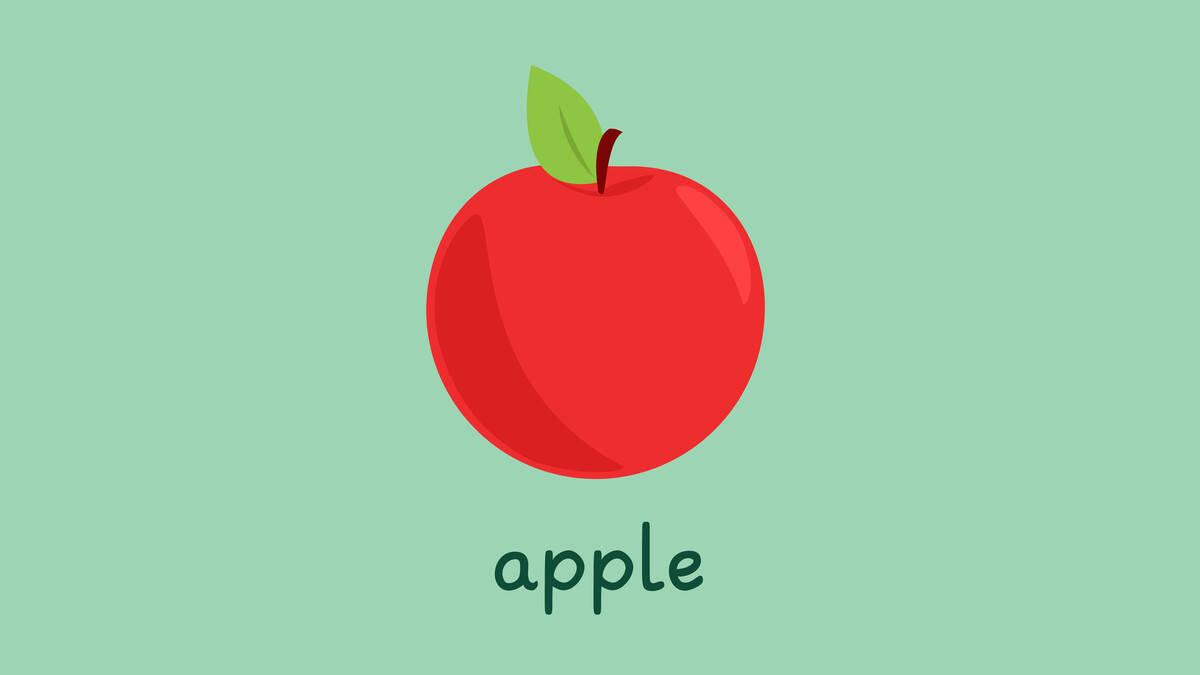 Englisch_Grundschule_Vokabeln_fruits_and_vegetables_apple.jpg