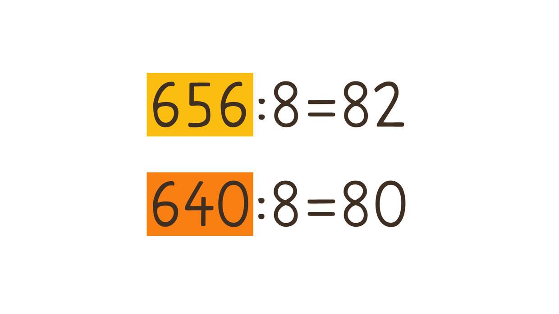 24288_Division_Zeichenfläche_1.jpg