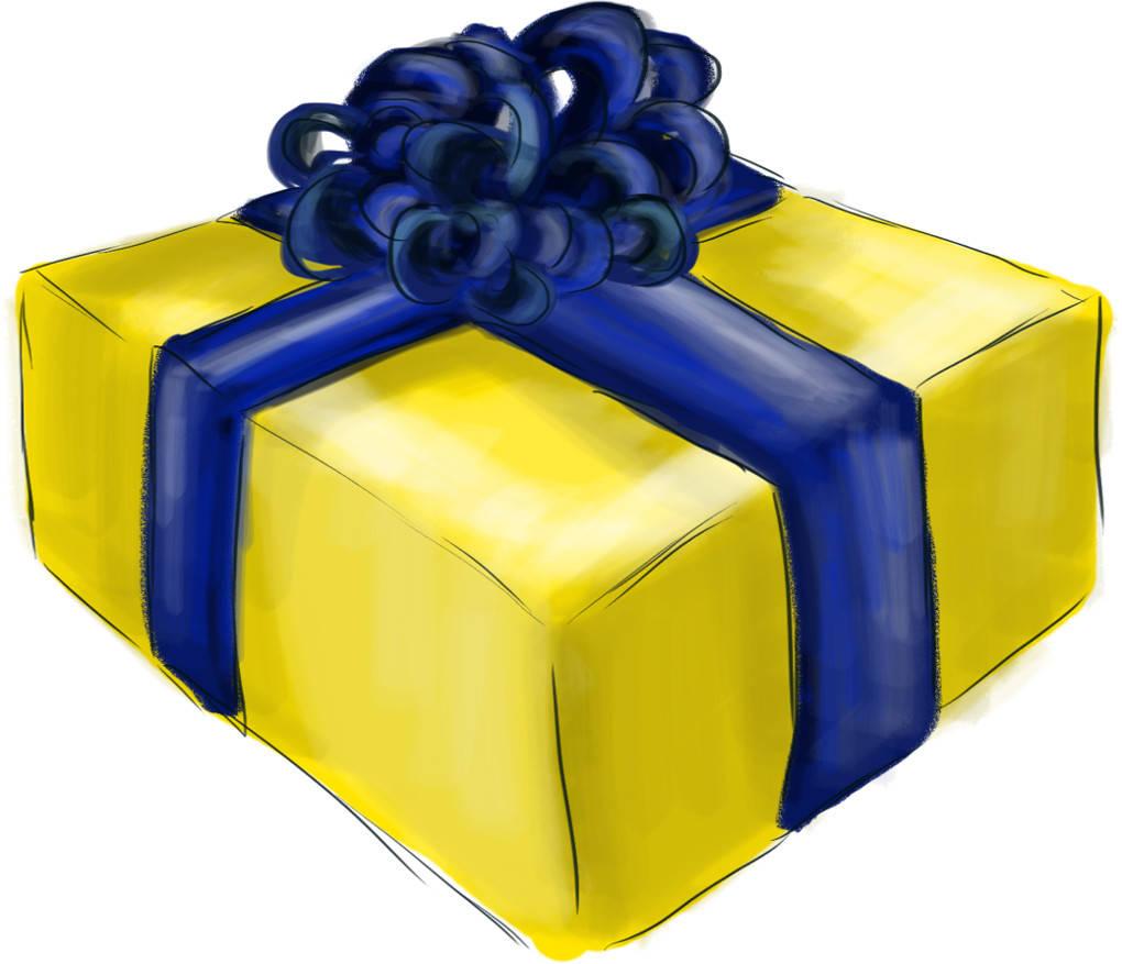 Geschenk.jpg