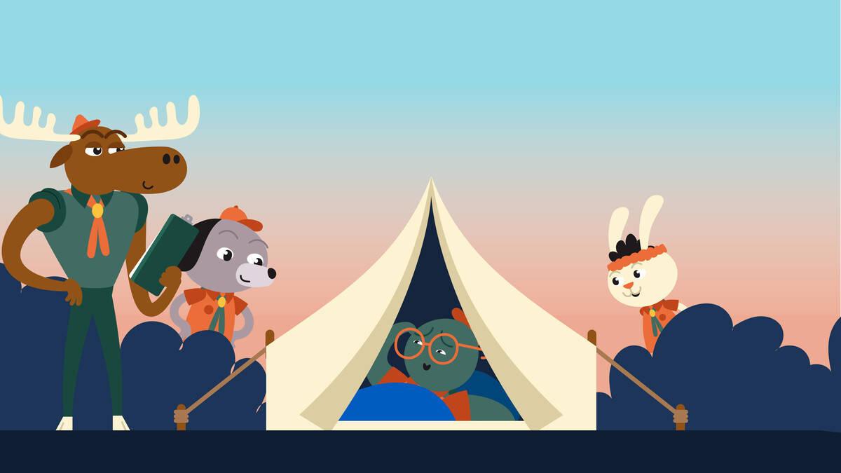 24562_Storyboard-27.jpg