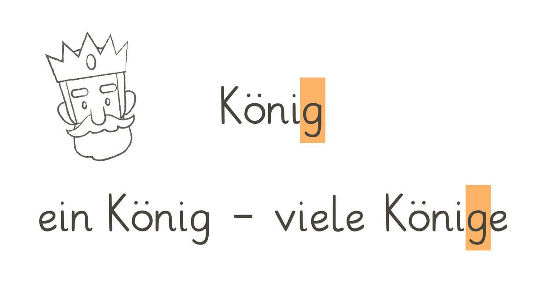 24631_König_Zeichenfläche_1.jpg
