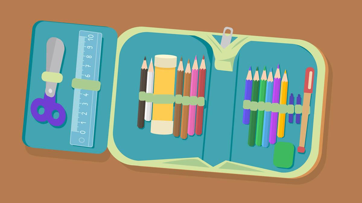 Storyboard_Zeichenfläche_1_Zeichenfläche_1_Kopie_10.jpg