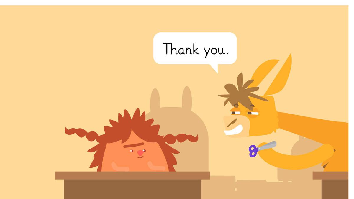 Storyboard_Zeichenfläche_1_Zeichenfläche_1_Kopie_24.jpg