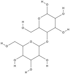 cellobiose2.png