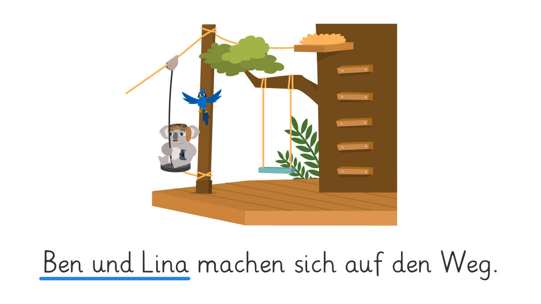 24590_Auf_den_Weg_Zeichenfläche_1.jpg