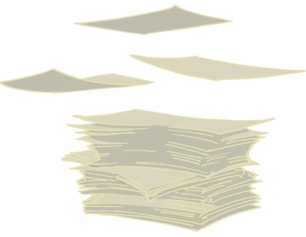 Kurzgeschichten Merkmale Lerne Die Textsorte Kennen