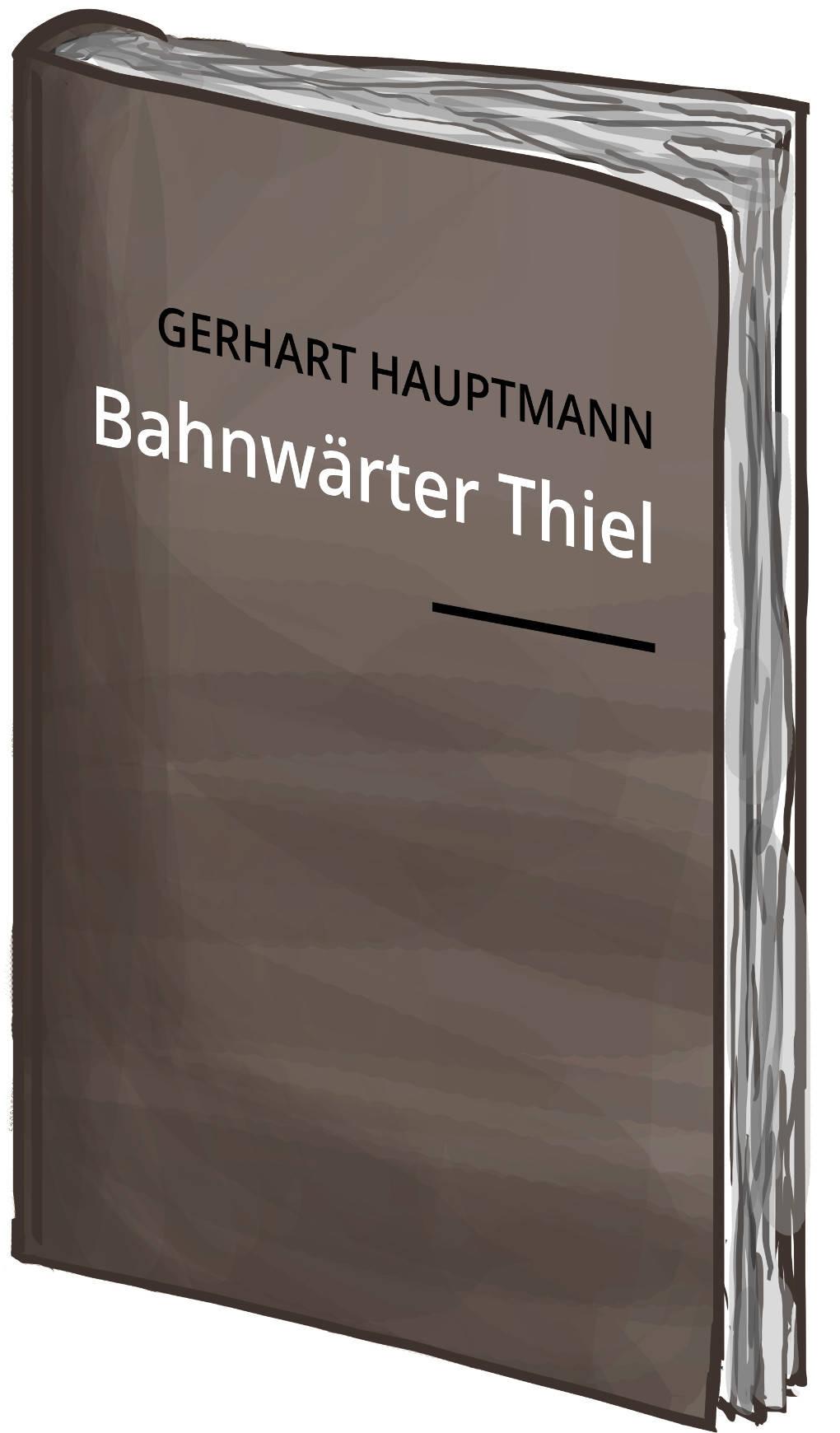 Bahnwärter Thiel