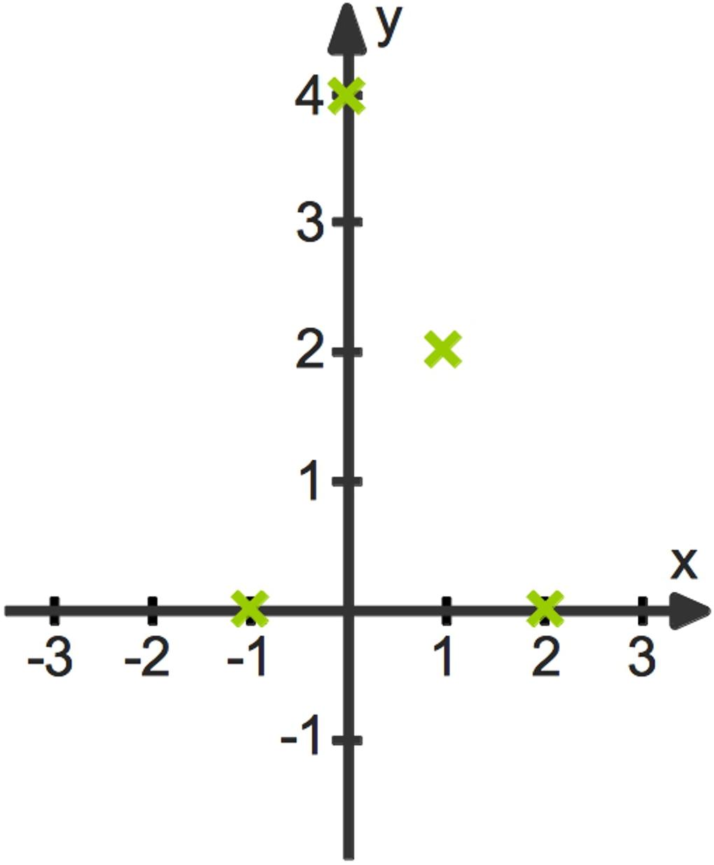1041_x_3-4x_2_4_3.jpg
