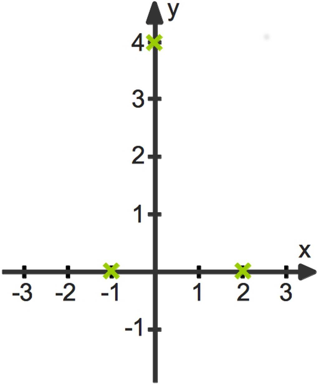 1041_x_3-4x_2_4_2.jpg