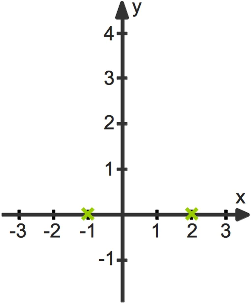 1041_x_3-4x_2_4_1.jpg