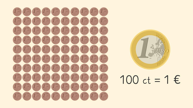 24751_Cent_Euro_Zeichenfläche_1.jpg